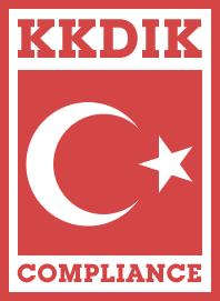 kkdik only representative