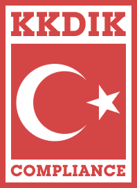 kkdik third party representative